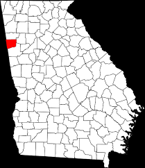 Haralson County