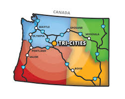 TriCities